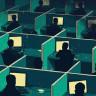 İnternet Sitelerinin Bizler Hakkında Sessiz Sedasız Topladığı 5 Kişisel Bilgi