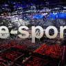 Gençlik ve Spor Bakanlığı, e-Spor Raporunu Yayınladı!