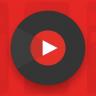 YouTube Music Sonunda Geliyor! İşte Bilmeniz Gerekenler