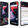 OnePlus 6'yı Satın Almanız İçin 6 Geçerli Neden