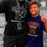 12 Yaşındaki Çocuk, 'Boğulma Oyunu' Oynarken Hayatını Kaybetti!