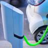 Türkiye'deki Benzin İstasyonlarına Elektrikli Şarj Üniteleri Geliyor!