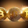 Bitcoin, Eski Parlak Günlerine Geri Dönecek mi?