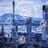 Yakın Gelecekte Mavi Yaka Sınıfını Tamamen Silecek Sanayi Devrimi: Endüstri 4.0