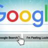Google'ın Alet Edildiği Dolandırıcılıklardan Nasıl Korunabiliriz?