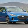 Hyundai Türkiye'den Yeni Otomobil Almak İsteyenlere 10 Bin TL'ye Kadar İndirim!