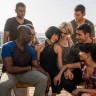 Netflix'in Sevilen Dizisi Sense8'in Final Bölümüne Ait Fragman Yayınlandı