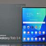 Samsung'un Snapdragon 835'li Yeni Tableti Galaxy Tab S4'ün Geekbench Değerleri Belli Oldu