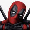 Deadpool'dan Marvel Sinematik Evreninin 10. Yıl Kutlamalarına Eğlenceli Gönderme