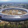Apple, Yeni Kampüsünü Kuzey Karolina Eyaletinde Açmayı Planlıyor