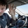 Şifresi Kırılan İlk iPhone Karşılığında Nissan 350Z Alan Adam