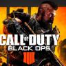 Battle Royale Modu, Zombiler ve Gladyatör Savaşları: Call of Duty Black Ops 4 Duyuruldu!