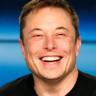 Eğer Bizimle Kafa Bulmuyorsa Elon Musk'ın Yeni Projesi Şeker Satmak!