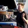 Elon Musk'ın 30 Kilometrelik Hyperloop Yolculuğu İçin Biçtiği Fiyat, Yalnızca 1 Dolar!