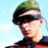 Kimlik Okuyor, Plaka ve Yüz Tarayabiliyor: Jandarmaların Yeni Gözlüğü Tak-Bul!