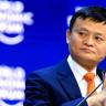 AliBaba'nın Kurucusu Jack Ma: Bitcoin Kocaman Bir Balondan İbaret
