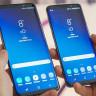 Samsung'un Ramazan'a Özel Muhteşem İndirim Dönemi Başladı! (Galaxy S9 ve Gear VR İçerir)