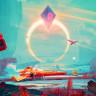 No Man's Sky'a Çıkışından 2 Yıl Sonra Multiplayer Modu Geliyor!