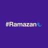 Twitter'ın Ramazan Ayına Özel Emojilerini Nasıl Kullanırsınız?