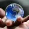 Çok Az İnsan Tarafından Bilinen 18 Bilimsel Gerçek