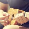 Diğerlerine Nazaran Öğrenmesi En Kolay 6 Müzik Aleti