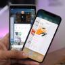 Android P'deki Yeni Özellikler, Gerçekten de iPhone X Çakması mı? (Video)