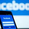 Facebook, Mobil Kullanıcılarına Gönderdiği Bildirimle Herkesi Çileden Çıkarttı!