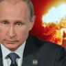 """Rusya'nın """"Durdurulamaz"""" Hipersonik Silahı Tüm Dünyayı Tehdit Ediyor"""