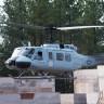 İnsansız Otonom Helikopter, İlk Askeri Teslimatını Başarıyla Gerçekleştirdi