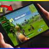Sevilen Fortnite Oyunu, Bu Yaz Android Cihazlardan Oynanabilecek!