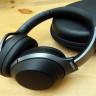 Sony, Kulaklıklarına Yapacağı Güncellemenin Gecikmesinden Dolayı Özür Diledi