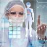 Sağlık Durumunuzu 400 Metre Öteden Ölçebilen Lazer Cihazı Çok Yakında Kullanılabilecek