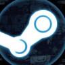 Steam'de Yer Alan Bu 3 Oyuna, Cinsel İçeriklerini Sansürlemeleri Yönünde Uyarı Geldi!