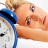 Uyku Düzeninizi Bozmak Depresyona Sebep Olabilir