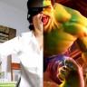Marvel Powers United VR, Bu Yıl Oculus'a Geliyor