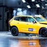 Avrupa Birliği'nin 12 Maddelik Güvenli Otomobil Standardı 2021'de Zorunlu Olacak