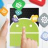 Toplam Değeri 39 TL Olan, Kısa Süreliğine Ücretsiz 5 Android Oyun ve Uygulama!
