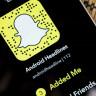 Snapchat, Gelen Tüm Uyarılara Rağmen Tasarımı Yenileyecek