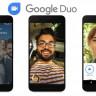 Google Duo Beta Uygulamasına Ekran Paylaşma Özelliği Getirildi