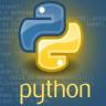 Size Python'u Yalayıp Yutturacak 10 Dolarlık Eğitim Paketi