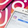Fotoğraflarınızı Başka Kullanıcıların Hikayelerine Eklemelerine İzin Veren Yeni Instagram Özelliğini Nasıl Kapatabilirsiniz?