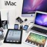 Apple'dan 2014 Yılında Rekor Satış