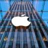 Apple, İrlanda'ya Olan 15 Milyar Dolarlık Vergi Borcunu Ödemeye Başladı