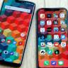 OnePlus 6'da Neden Kablosuz Şarj Desteği Yok?