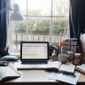 Verimli Çalışamama Probleminizi Ortadan Kaldıracak Muhteşem Bir Yöntem: Pomodoro Tekniği