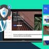 Tek Bir Satır Bile Kod Yazmadan Harika İnternet Siteleri Oluşturabilirsiniz