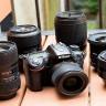 Seçmece Bunlar: Nikon'un En İyi 5 Full Frame Lensi