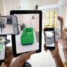 Google Bağımsız Bir Artırılmış Gerçeklik Gözlüğü Üzerinde Çalışıyor