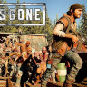 Zombili Açık Dünya Oyunu Days Gone, Yakında PS4'te