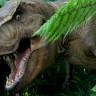 Dinozorlar Hakkında Doğru Bilinen Yanlışlar ve Büyük Avcı T-rex'in Zekası